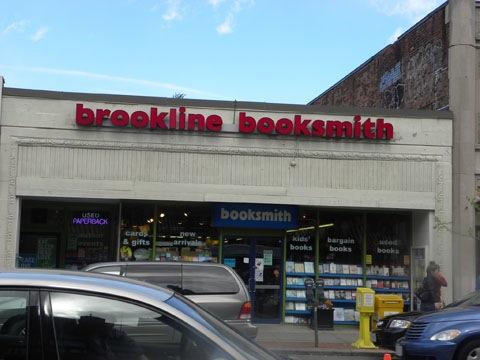 Brookline.jpg