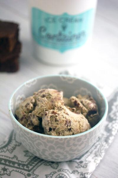 Brownie-Coffee-Ice-Cream-10