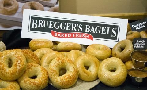 Brueggers Bagels Event 13.jpg