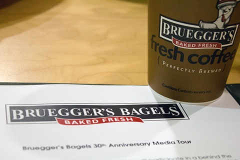 Brueggers Bagels Event Coffee.jpg