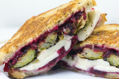Brussels Sprouts Cranberry Grilled Cheese- 10.jpg