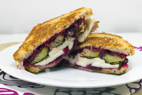 Brussels Sprouts Cranberry Grilled Cheese- 2.jpg