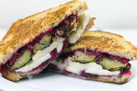Brussels Sprouts Cranberry Grilled Cheese- 3.jpg