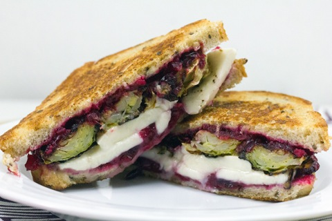 Brussels Sprouts Cranberry Grilled Cheese- 4.jpg
