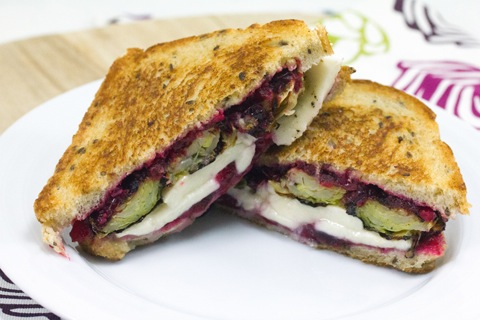 Brussels Sprouts Cranberry Grilled Cheese- 6.jpg