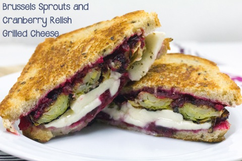 Brussels Sprouts Cranberry Grilled Cheese.psd