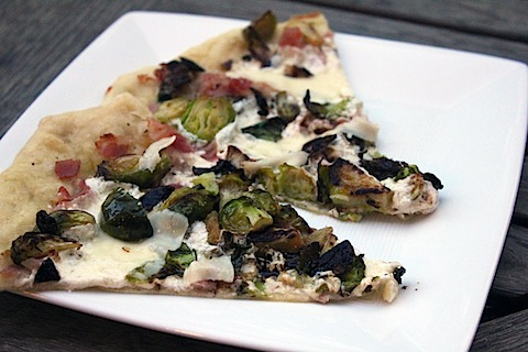 Brussels-Sprouts-and-Pancetta-Flatbread-2.jpg