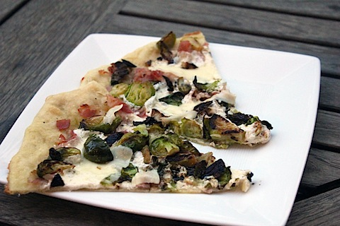 Brussels-Sprouts-and-Pancetta-Flatbread-3.jpg