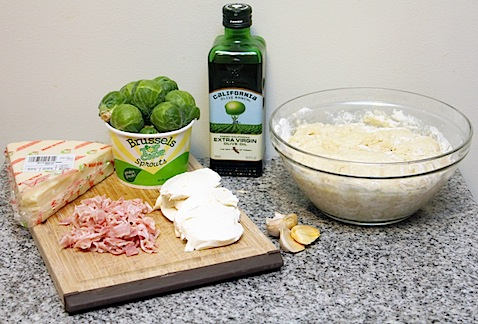 Brussels-Sprouts-and-Pancetta-Flatbread-Ingredients.jpg
