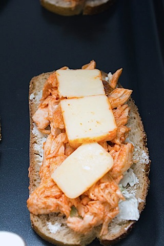 Buffalo Chicken Grilled Cheese Layers.jpg