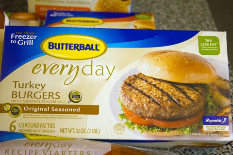 Butterball Ground Burgers.jpg