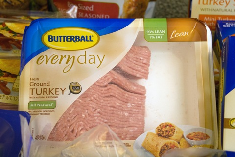Butterball Ground Turkey.jpg