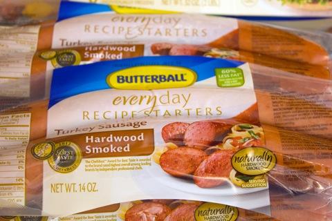 Butterball Sausage.jpg