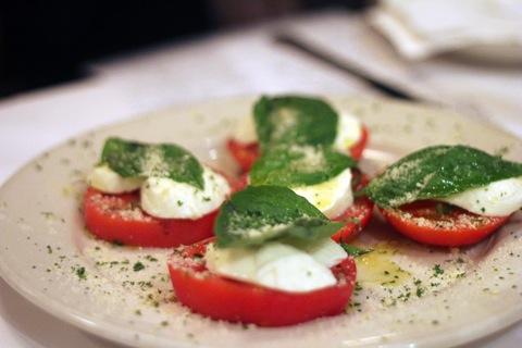 Butterball-Tomato-Mozz.jpg