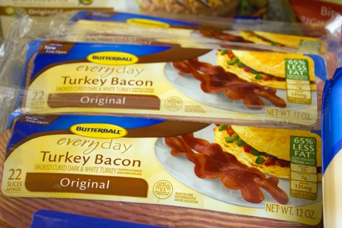 Butterball Turkey Bacon.jpg