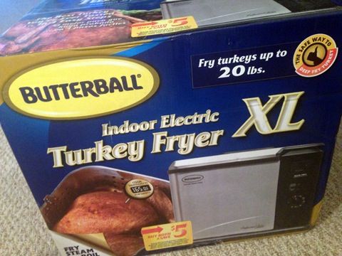 Butterball Turkey Fryer.jpg