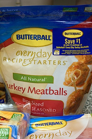 Butterball Turkey Meatballs.jpg