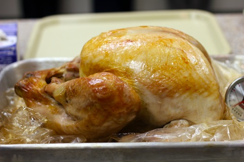 Butterball-Turkey-Oven-Bag-Done.jpg