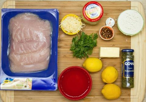 Butterball Turkey Picatta Ingredients.jpg