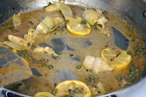 Butterball Turkey Picatta Sauce.jpg