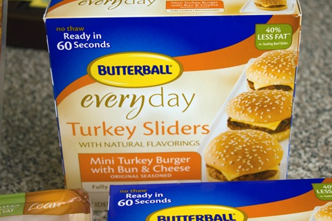 Butterball Turkey Sliders.jpg