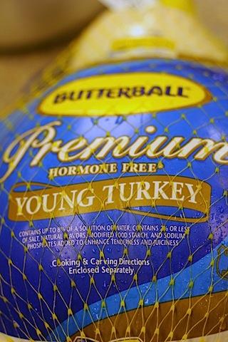 Butterball-Turkey.jpg