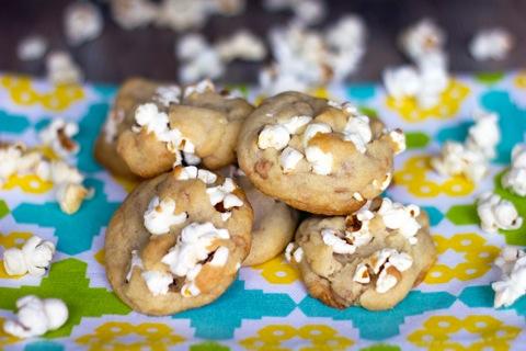 Buttered Popcorn Caramel Cookies 2.jpg