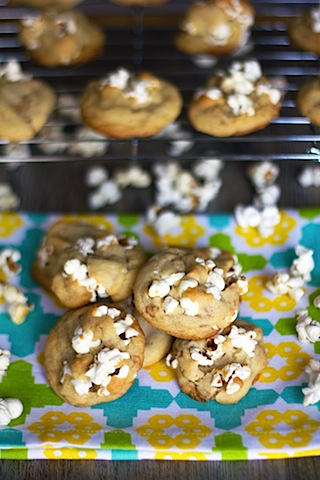 Buttered Popcorn Caramel Cookies 4.jpg