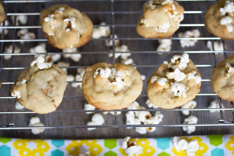 Buttered Popcorn Caramel Cookies 6.jpg