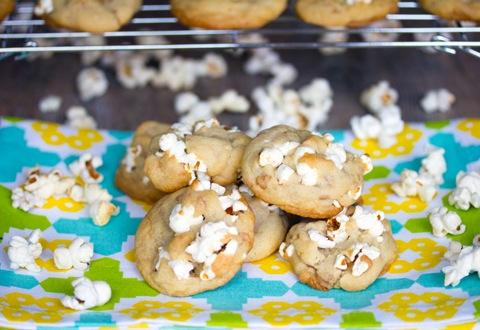 Buttered Popcorn Caramel Cookies 8.jpg