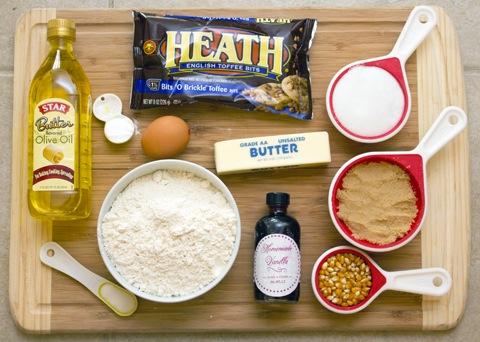 Buttered Popcorn Caramel Cookies Ingredients.jpg