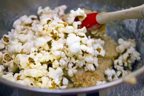 Buttered Popcorn Caramel Cookies Popcorn in Batter.jpg