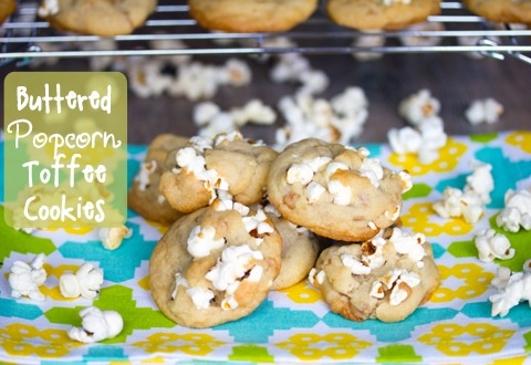 Buttered Popcorn Toffee Cookies.jpg