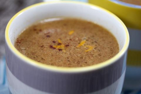 Buttered Rum 9.jpg