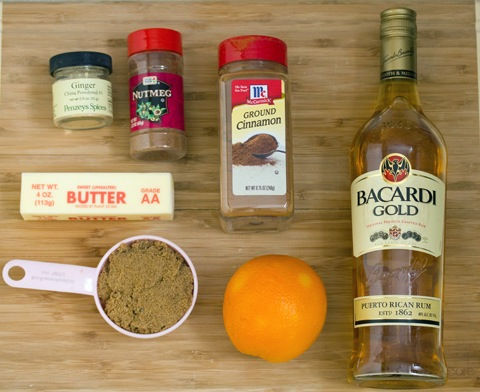 Buttered Rum Ingredients.jpg