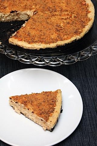 Butterfinger-Cheesecake-4.jpg