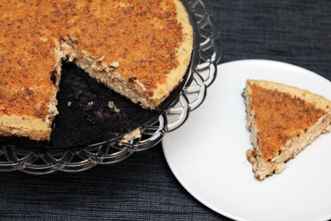 Butterfinger-Cheesecake-5.jpg