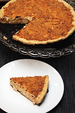 Butterfinger-Cheesecake-6.jpg