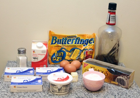 Butterfinger-Cheesecake-Ingredients.jpg
