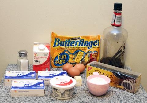 Butterfinger-Cheesecake-Ingredients.jpg
