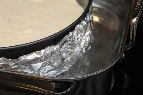 Butterfinger-Cheesecake-Water-Waterbath.jpg