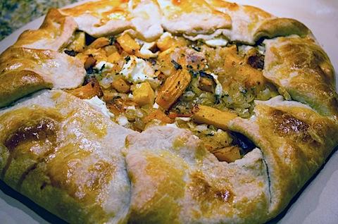 Butternut Squash Galette Baked 2.jpg