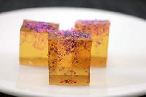 Butterscotch-Jello-Shots-2.jpg