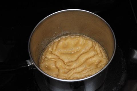 Butterscotch-Jello-Shots-Gelatin.jpg