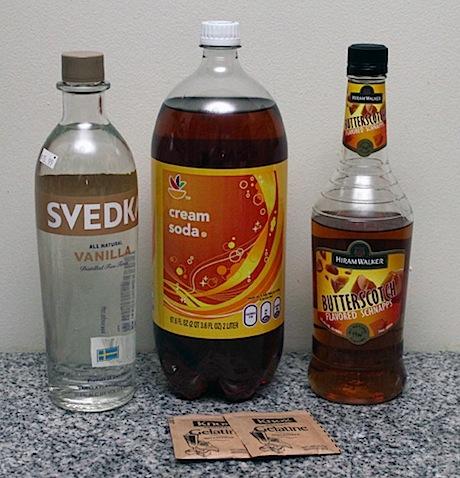 Butterscotch-Jello-Shots-Ingredients.jpg