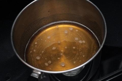 Butterscotch-Jello-Shots-Jello-Mixture.jpg