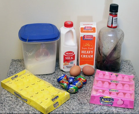 Cadbury-Creme-Egg-Ice-Cream-with-Peeps-Syrup-Ingredients.jpg