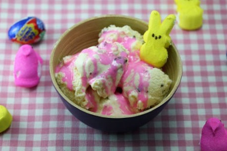 Cadbury-Creme-Egg-Ice-Cream-with-Peeps-Syrup-Top.jpg