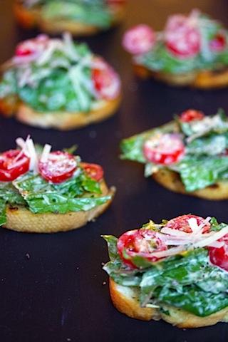 Caesar Salad Crostini 2.jpg