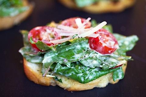 Caesar Salad Crostini 3.jpg
